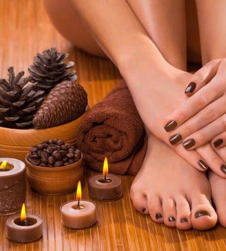 LUXURY_PEDICURE__26_MANICURE